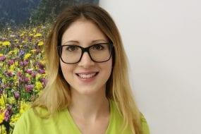 Nicole Zuffelatto