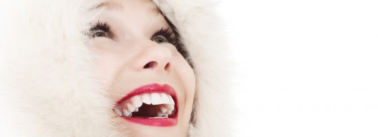 fun-cold-elegance-face-41208