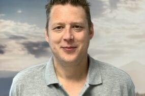 Tomas Krotky